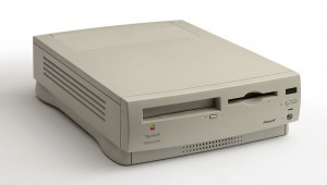 Power Macintosh 6200