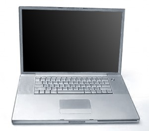 PowerBook G4 (17-inch Double-Layer SD)
